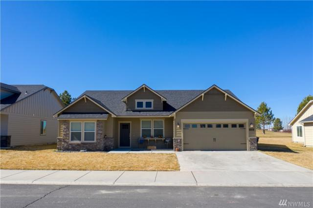 4326 Hedman Ct NE, Moses Lake, WA 98837 (#1430655) :: NW Home Experts