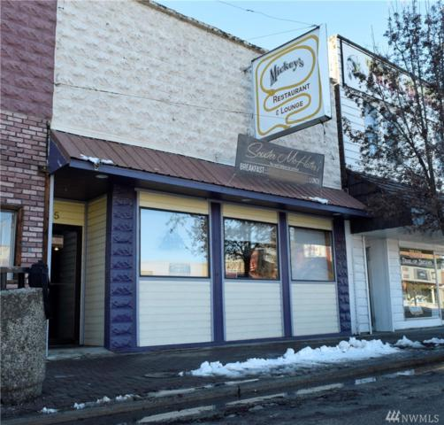 15 N Main St, Omak, WA 98841 (#1430658) :: KW North Seattle
