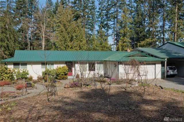 1620 Reyes St, Port Angeles, WA 98363 (#1430680) :: Keller Williams Everett
