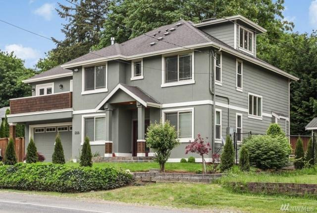 13108 Patriot Wy SE, Renton, WA 98059 (#1430694) :: Northern Key Team
