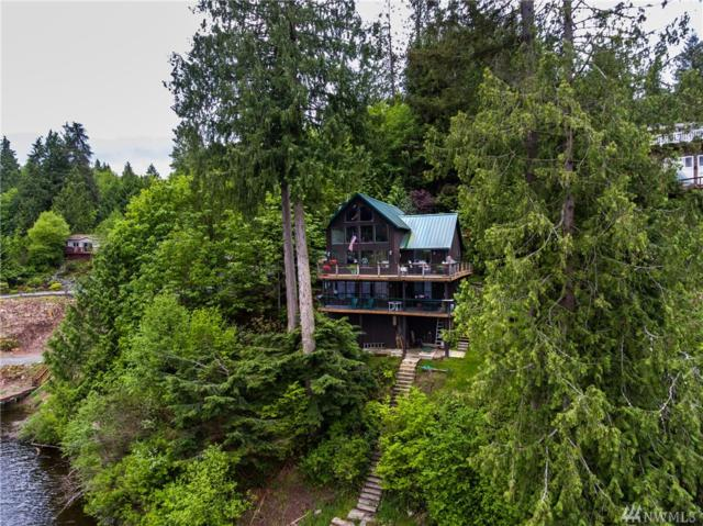 18705 W Big Lake Blvd, Mount Vernon, WA 98274 (#1430745) :: Keller Williams Western Realty
