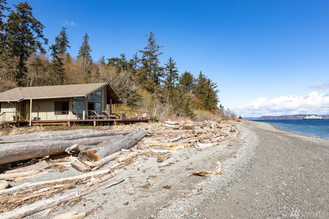 7017 Rudy Wy, Clinton, WA 98236 (#1430778) :: Northern Key Team