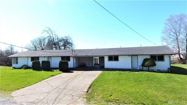 9705 NE 119th St, Vancouver, WA 98662 (#1430792) :: Record Real Estate
