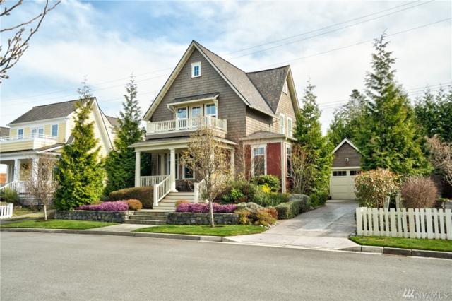 4513 Schooner Dr, Anacortes, WA 98221 (#1430807) :: Ben Kinney Real Estate Team