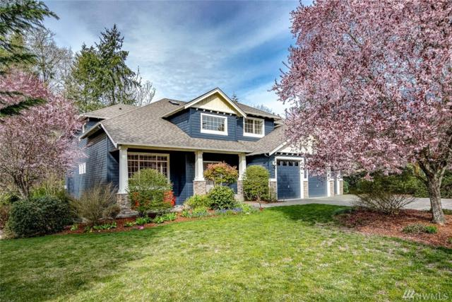 9431 Capstan Dr NE, Bainbridge Island, WA 98110 (#1430842) :: Keller Williams Everett