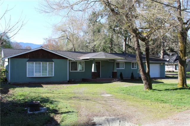 22037 SE 60th St, Issaquah, WA 98027 (#1430852) :: Chris Cross Real Estate Group