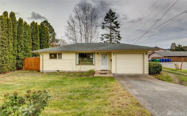 1714 Alabama St, Bellingham, WA 98229 (#1430877) :: Ben Kinney Real Estate Team