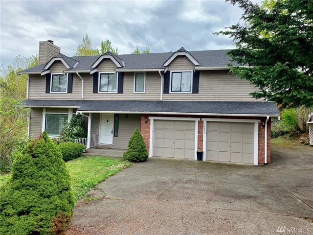 29642 57th Place S, Auburn, WA 98001 (#1430892) :: The Kendra Todd Group at Keller Williams