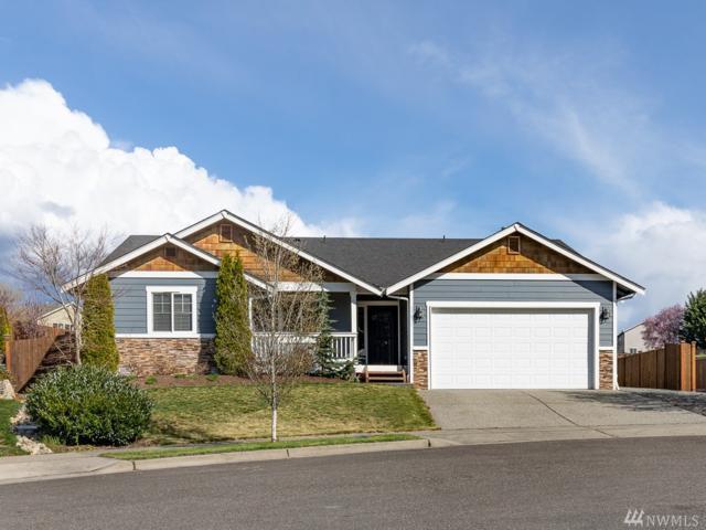 19875 Mountain Ridge Rd SE, Monroe, WA 98272 (#1430930) :: Ben Kinney Real Estate Team