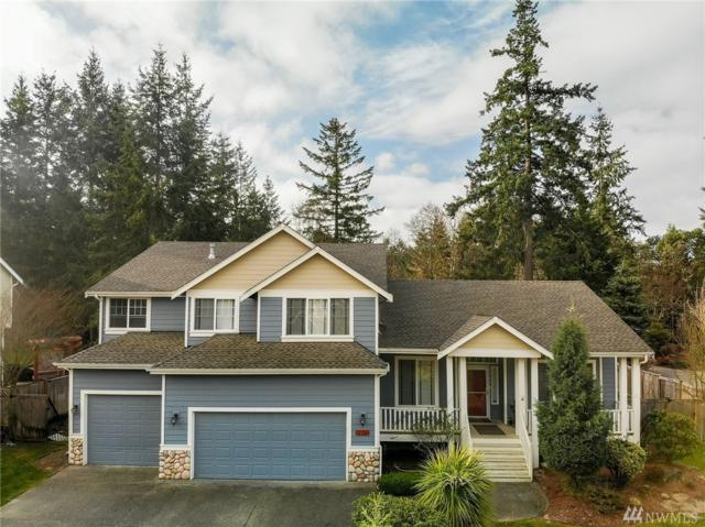 6810 92nd St Ct NW, Gig Harbor, WA 98332 (#1430939) :: Hauer Home Team