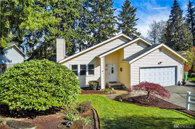 5127 120th Place SE, Everett, WA 98208 (#1430960) :: Northern Key Team