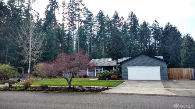 Lake St Clair Real Estate & Homes for Sale in Olympia, WA  See All