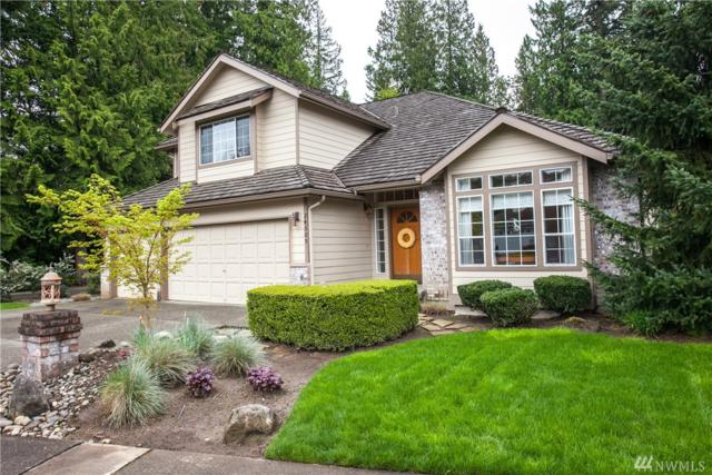 24305 SE 47th St, Issaquah, WA 98029 (#1430969) :: The Robert Ott Group