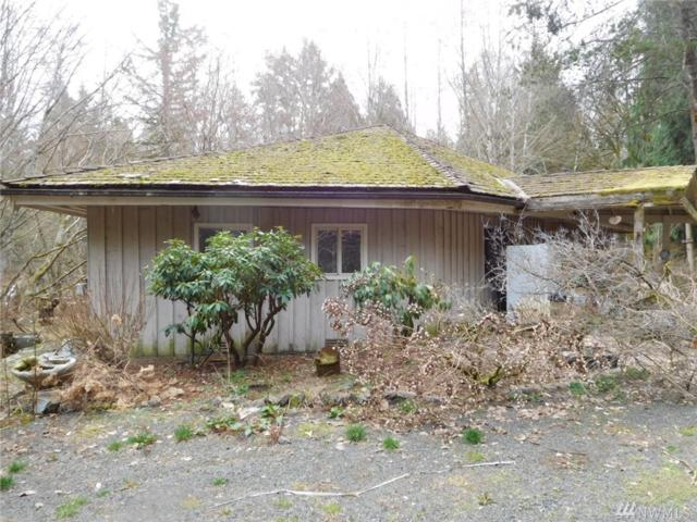 9904 Banner Rd SE, Olalla, WA 98359 (#1431065) :: NW Home Experts