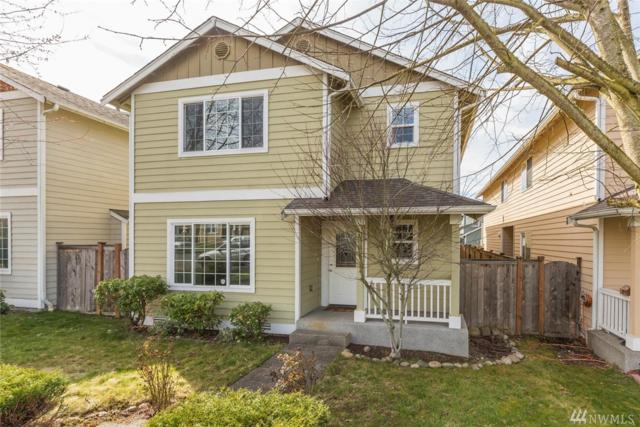 18414 97th Ave E, Puyallup, WA 98375 (#1431070) :: Northern Key Team