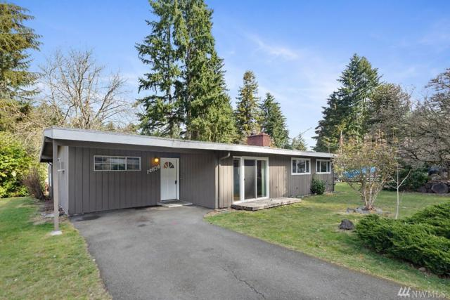 14654 SE 42nd St, Bellevue, WA 98006 (#1431080) :: Ben Kinney Real Estate Team
