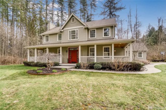 31509 NE Cherry Valley Rd, Duvall, WA 98019 (#1431083) :: KW North Seattle
