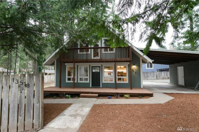 13518 142nd Ave NW, Gig Harbor, WA 98329 (#1431103) :: Commencement Bay Brokers