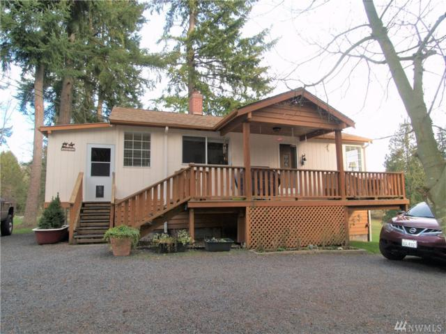 16109 62nd Ave NW, Stanwood, WA 98292 (#1431113) :: Ben Kinney Real Estate Team
