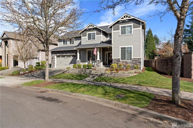 1621 Bellerive Wy SE, Olympia, WA 98501 (#1431121) :: Real Estate Solutions Group