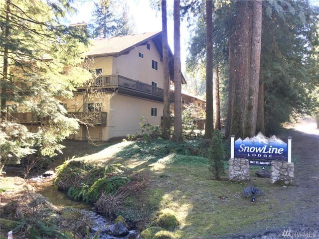10433 Mt Baker Hwy 112A, Glacier, WA 98244 (#1431224) :: Commencement Bay Brokers