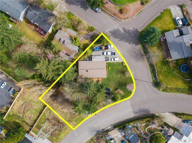 11251 126th Ave NE, Kirkland, WA 98033 (#1431228) :: Real Estate Solutions Group