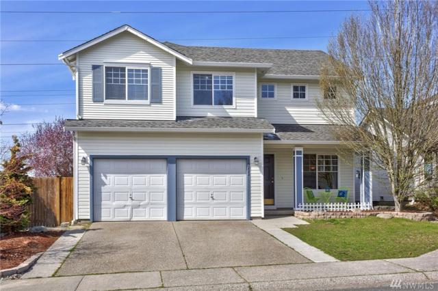 14222 50th Ave SE, Everett, WA 98208 (#1431240) :: Commencement Bay Brokers
