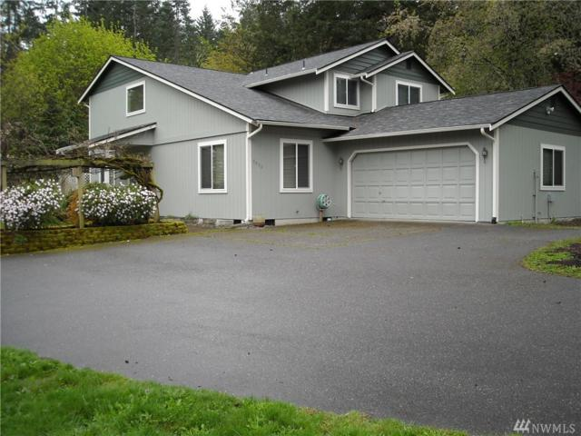 5820 67th St NW, Gig Harbor, WA 98335 (#1431250) :: NW Home Experts