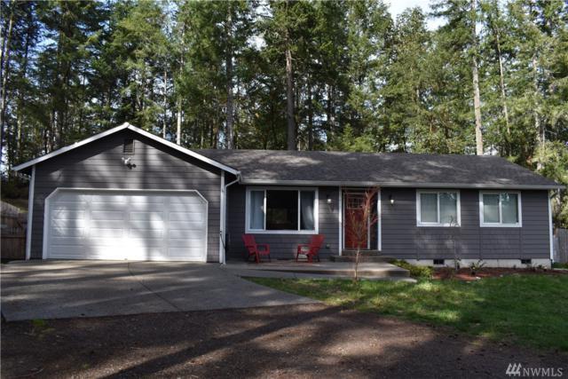 19715 17th St Kps, Lakebay, WA 98349 (#1431251) :: Ben Kinney Real Estate Team