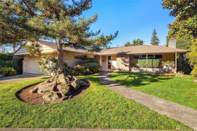3300 E Saint Andrews Wy, Seattle, WA 98112 (#1431263) :: Platinum Real Estate Partners