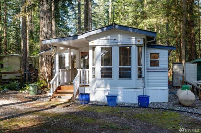 75-1 Goldrush Rd, Deming, WA 98266 (#1431294) :: NW Home Experts