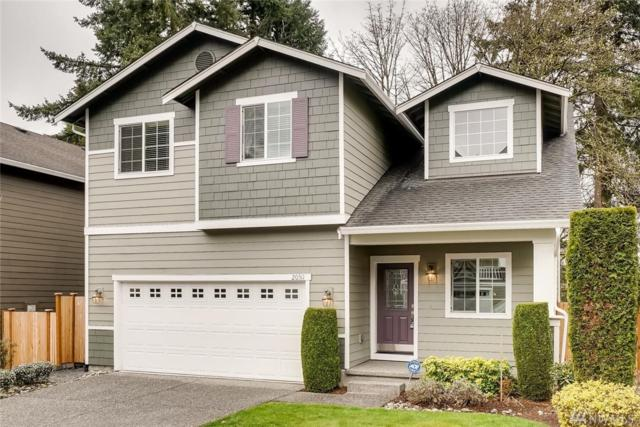 20311 122nd Place NE, Bothell, WA 98011 (#1431297) :: The Robert Ott Group