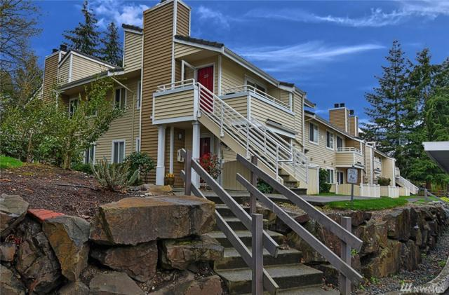 21317 52nd Ave W F135, Mountlake Terrace, WA 98043 (#1431298) :: KW North Seattle