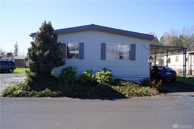 2449 Mockingbird Lane, Kelso, WA 98626 (#1431320) :: McAuley Homes