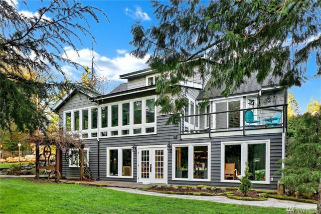 3224 Edwards St, Bellingham, WA 98229 (#1431330) :: Ben Kinney Real Estate Team