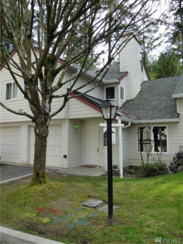 1301 NW Slate Lane #103, Silverdale, WA 98383 (#1431345) :: Ben Kinney Real Estate Team