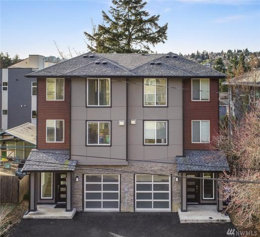 4121 Delridge Wy SW, Seattle, WA 98106 (#1431348) :: The Kendra Todd Group at Keller Williams