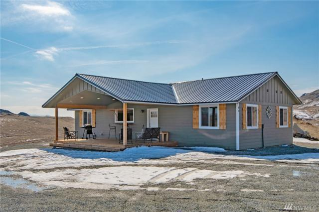 94 Plata Rd, Brewster, WA 98812 (#1431364) :: Kimberly Gartland Group