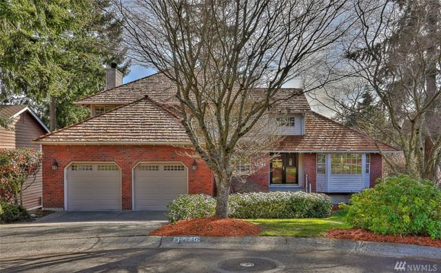 32740 3rd Ave SW, Federal Way, WA 98023 (#1431365) :: McAuley Homes