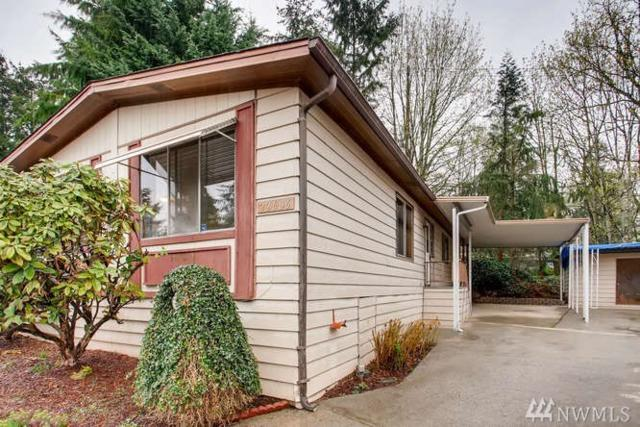 22606 115th Place SE, Kent, WA 98031 (#1431385) :: Homes on the Sound