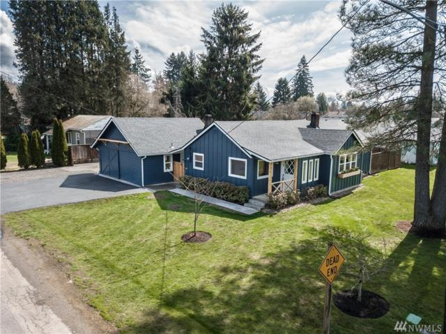 419 NE 3rd Ave, Battle Ground, WA 98604 (#1431451) :: Keller Williams Everett