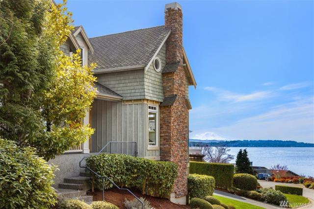 11136 79th Place NE, Kirkland, WA 98034 (#1431503) :: Real Estate Solutions Group