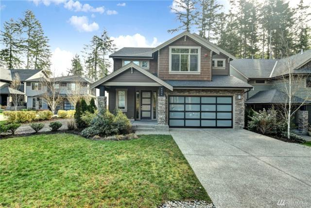 4434 S 352nd Lane, Auburn, WA 98001 (#1431510) :: Keller Williams Everett