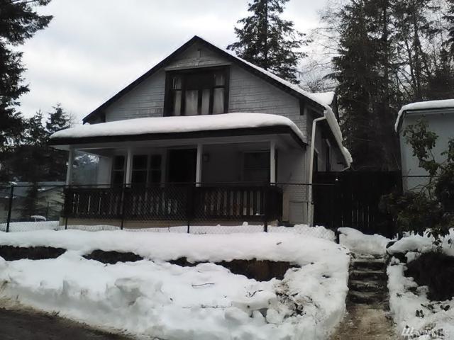 114 High Ave, Morton, WA 98356 (#1431512) :: McAuley Homes