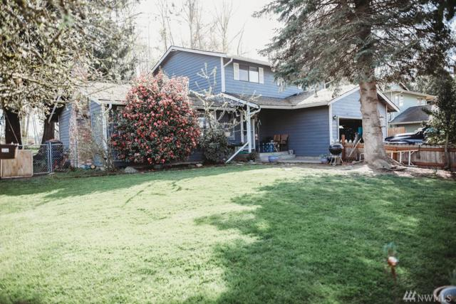 1820 Sandalwood Ct, Mount Vernon, WA 98273 (#1431519) :: Keller Williams Everett