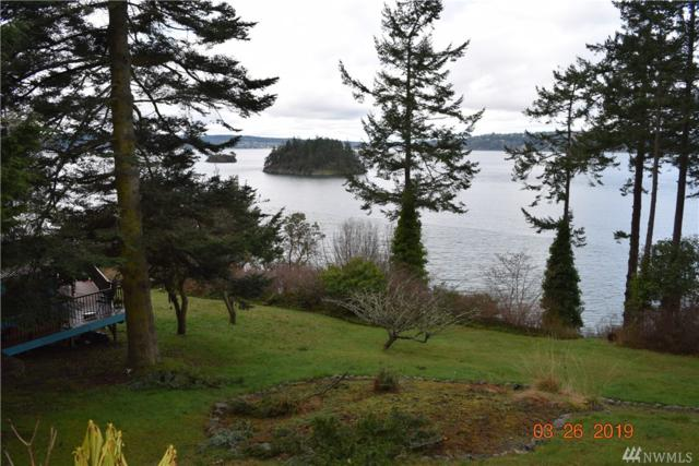 9772 Golden View Trail, La Conner, WA 98257 (#1431545) :: Real Estate Solutions Group