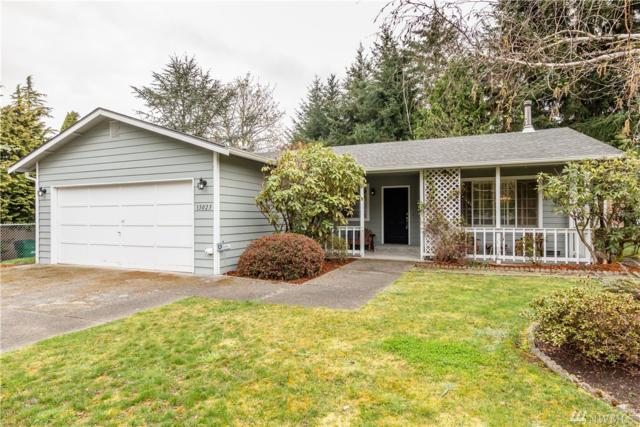 13023 27th Dr SE, Everett, WA 98208 (#1431565) :: Chris Cross Real Estate Group