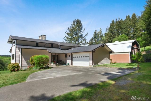 19915 Singer Road SW, Vashon, WA 98070 (#1431597) :: The Royston Team