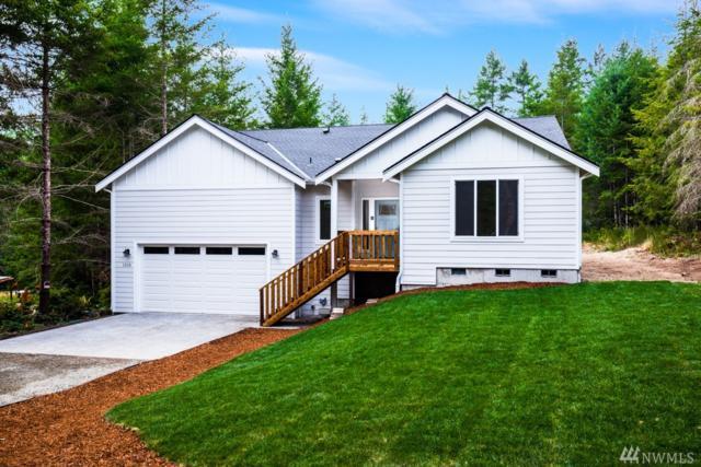 1503 188th Ave SW, Lakebay, WA 98349 (#1431614) :: Ben Kinney Real Estate Team