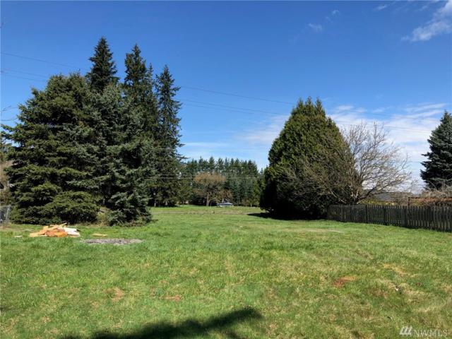 12701 NE 114th St, Vancouver, WA 98682 (#1431618) :: Real Estate Solutions Group